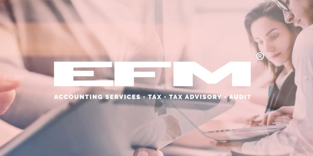 EFM Accounting Services