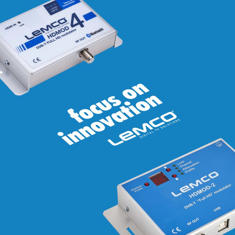 Lemco Corporate ID