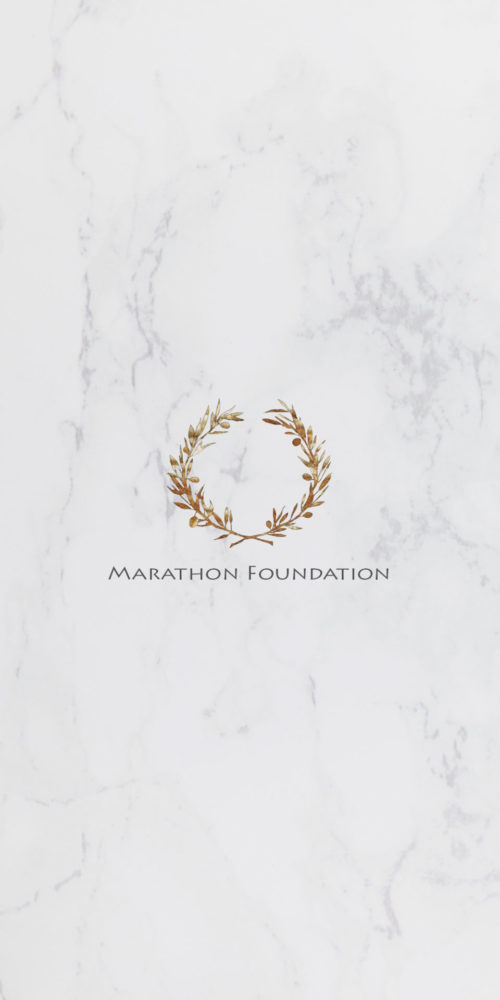 Marathon Foundation