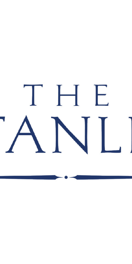 The Stanley