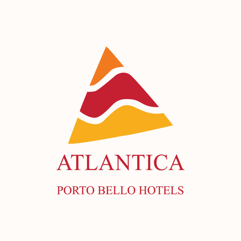 Atlantica Porto Bello Hotels